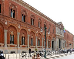 29 Giugno 2018 'Università degli Studi di Milano