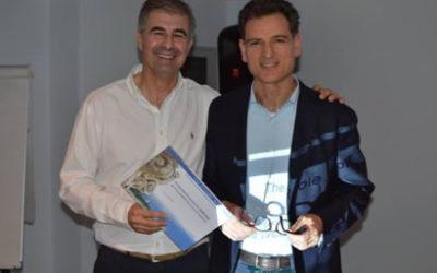 12-13 Aprile 2019 Congresso di ortodonzia a Lecce