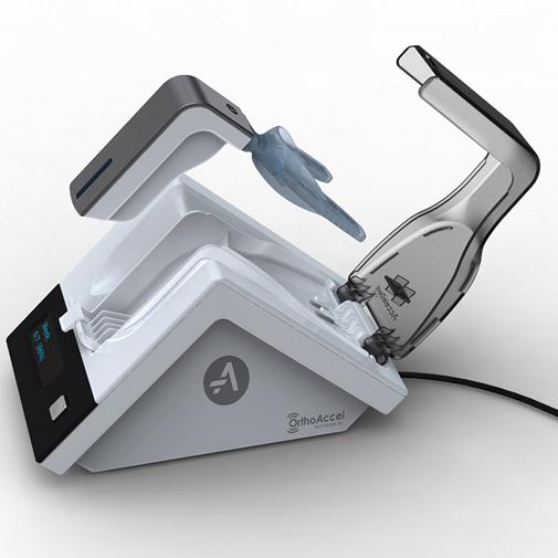 Denti dritti con trattamenti più veloci: ora è possibile!